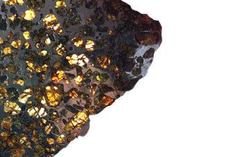 隕石に相性ってあるの?という質問にお答えいたします!